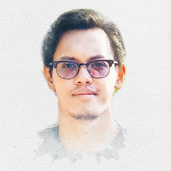 Haniff The Knowing